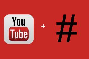 YouTubeHashtags